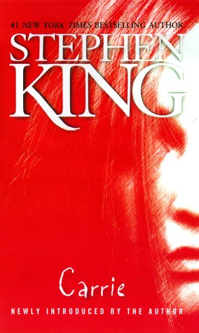 Carrie-book-cover-image