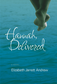 Hannah-Delivered-cover-sm