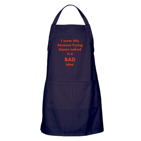 naked_bacon_apron_dark