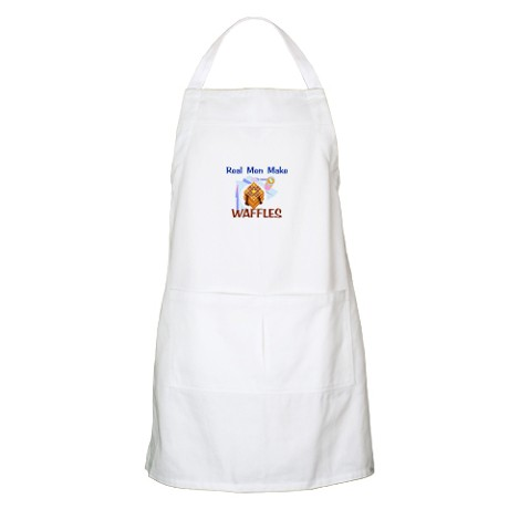 real_men_make_waffles_gifts_apron