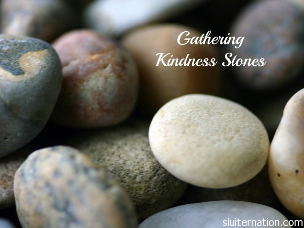 kindnessstones2