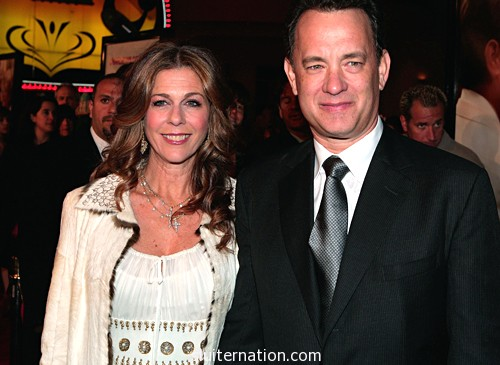 tom-hanks-and-rita-wilson