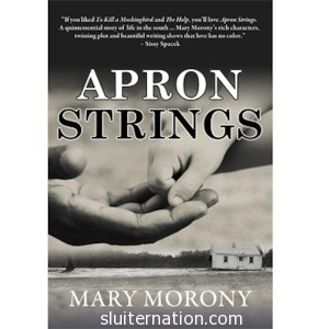 apron-strings-newcover-351x351