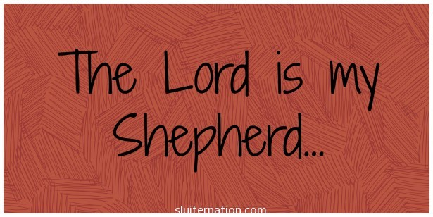 lordshepherd