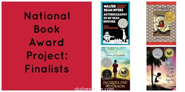 national book award